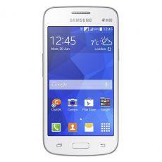 купить Samsung G350E Galaxy Star Advance White UCRF по низкой цене 1899.00грн Украина дешевле чем в Китае