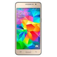 Samsung G530H Galaxy Grand Prime Gold UA-UСRF