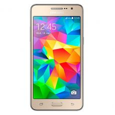 купить Samsung G530H Galaxy Grand Prime Gold UA-UСRF по низкой цене 3799.00грн Украина дешевле чем в Китае