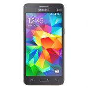 Samsung G530H Galaxy Grand Prime Gray UA-UСRF