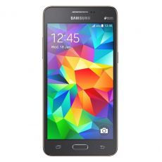 купить Samsung G530H Galaxy Grand Prime Gray UA-UСRF по низкой цене 3799.00грн Украина дешевле чем в Китае