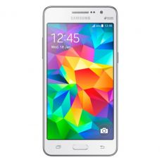 купить Samsung G530H Galaxy Grand Prime White UA-UСRF по низкой цене 3799.00грн Украина дешевле чем в Китае