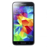 Samsung G900H Galaxy S5 Blue UCRF