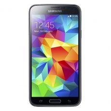 купить Samsung G900H Galaxy S5 Blue UCRF по низкой цене 8149.00грн Украина дешевле чем в Китае