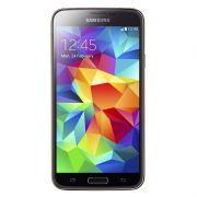 Samsung G900H Galaxy S5 Copper Gold UCRF