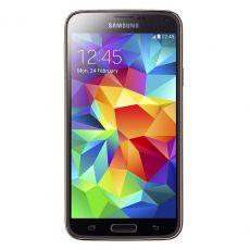 купить Samsung G900H Galaxy S5 Copper Gold UCRF по низкой цене 10499.00грн Украина дешевле чем в Китае