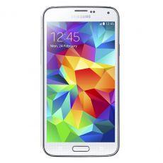 купить Samsung G900H Galaxy S5 Shimmery White UCRF по низкой цене 8149.00грн Украина дешевле чем в Китае