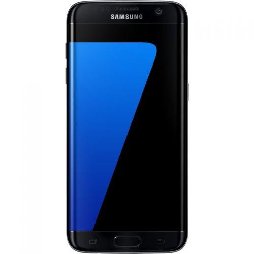 купить Samsung G935F Galaxy S7 Edge 32GB (Black) UA-UСRF Оф. гарантия 12 мес! по низкой цене 21999.00грн Украина дешевле чем в Китае
