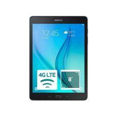 купить Samsung Galaxy Tab A 8.0 16GB LTE Smoky Titanium (SM-T355NZAA) UA-UCRF офиц. гарантия 12 мес. по низкой цене 5999.00грн Украина дешевле чем в Китае