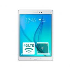 купить Samsung Galaxy Tab A 8.0 16GB LTE White (SM-T355NZWA) UA-UCRF офиц. гарантия 12 мес. по низкой цене 5999.00грн Украина дешевле чем в Китае
