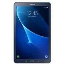 купить Samsung SM-T585N ZBA Galaxy Tab A 10.1 16GB LTE Blue UA-UСRF Официальная гарантия 12 мес! по низкой цене 8387.00грн Украина дешевле чем в Китае