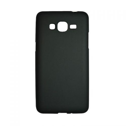 купить Силикон LG L60/X135/X145/X147 black по низкой цене 125.00грн Украина дешевле чем в Китае