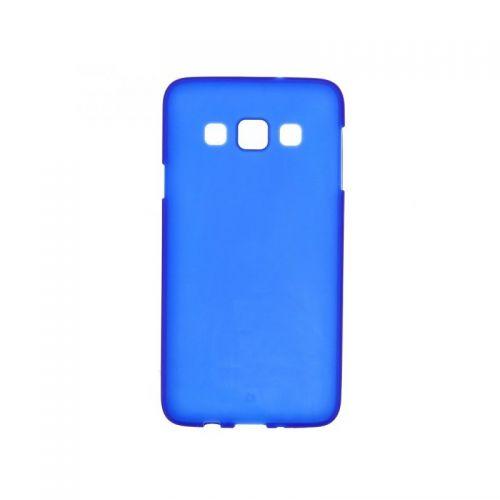 купить Силикон SA G355 blue по низкой цене 120.00грн Украина дешевле чем в Китае