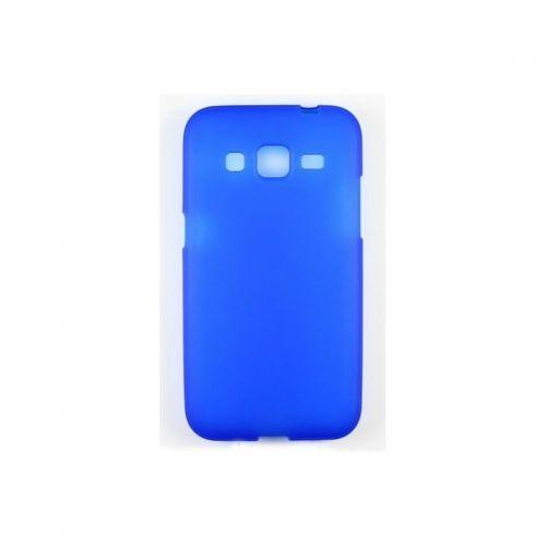 купить Силикон SA G360 blue по низкой цене 135.00грн Украина дешевле чем в Китае