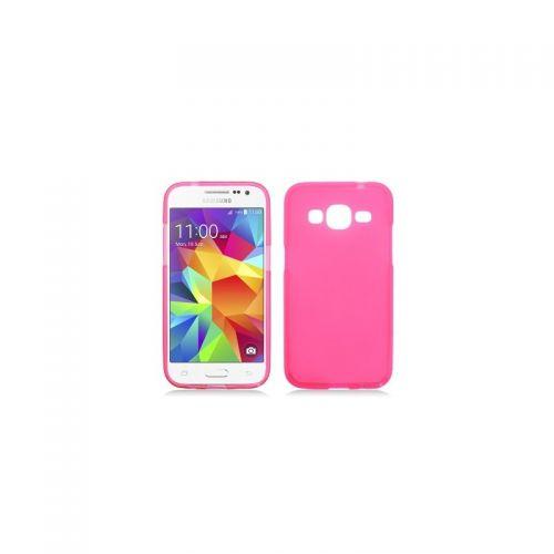 купить Силикон SA G360 pink по низкой цене 135.00грн Украина дешевле чем в Китае