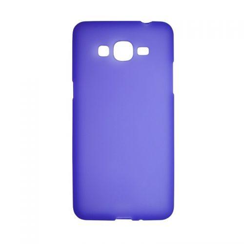 купить Силикон SA G530 violet по низкой цене 140.00грн Украина дешевле чем в Китае