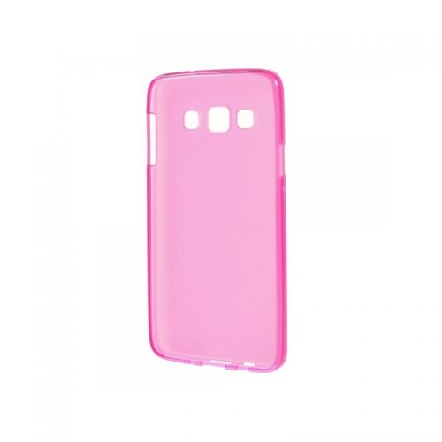 купить Силикон SA J100 pink Remax по низкой цене 159.00грн Украина дешевле чем в Китае