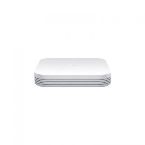 купить TV-Приставка Xiaomi Mi box 3 Enhanced Edition white по низкой цене 2095.00грн Украина дешевле чем в Китае