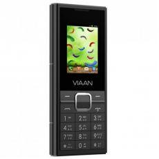 купить Viaan V181 (Black) UA-UCRF по низкой цене 354.00грн Украина дешевле чем в Китае