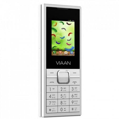 купить Viaan V181 (White) UA-UCRF по низкой цене 354.00грн Украина дешевле чем в Китае