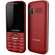 купить Viaan V281 Red UA-UCRF Гарантия 12 мес. по низкой цене 489.00грн Украина дешевле чем в Китае