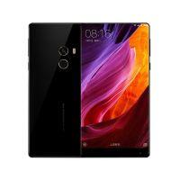 Xiaomi Mi Mix 6/256GB (Black) EU