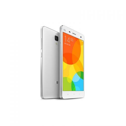 купить Xiaomi Mi4 16GB white по низкой цене 3999.00грн Украина дешевле чем в Китае