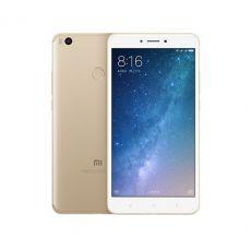 купить Xiaomi MiMax 2 4/64Gb Gold по низкой цене 5999.00грн Украина дешевле чем в Китае