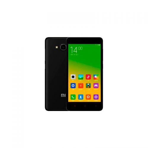 купить Xiaomi Redmi 2 16GB black Украинская версия по низкой цене 2749.00грн Украина дешевле чем в Китае