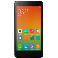 Xiaomi Redmi 2 16GB white Украинская версия