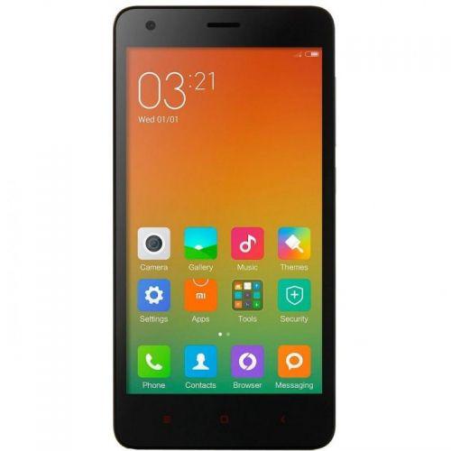 купить Xiaomi Redmi 2 16GB white Украинская версия по низкой цене 2699.00грн Украина дешевле чем в Китае