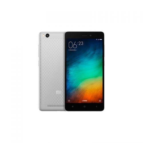 купить Xiaomi Redmi 3 16Gb Gray Украинская версия по низкой цене 3449.00грн Украина дешевле чем в Китае