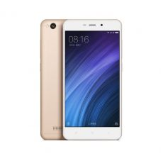 купить Xiaomi Redmi 4A 2/16Gb Gold EU по низкой цене 2799.00грн Украина дешевле чем в Китае