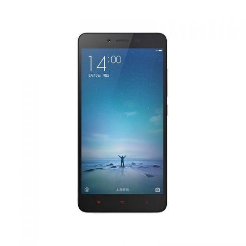 купить Xiaomi Redmi Note 2 32Gb Gray Украинская версия по низкой цене 3999.00грн Украина дешевле чем в Китае
