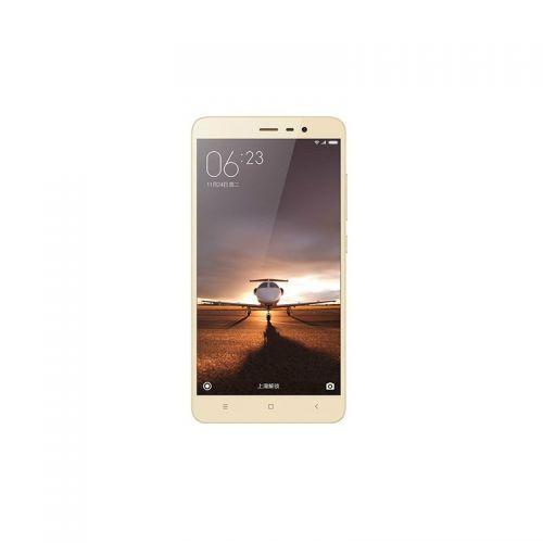 купить Xiaomi Redmi Note 3 16Gb Gold Украинская версия по низкой цене 3949.00грн Украина дешевле чем в Китае