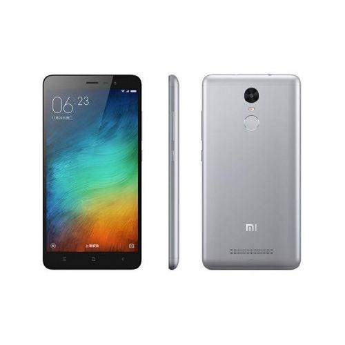 купить Xiaomi Redmi Note 3 Pro 2/16GB (Grey) по низкой цене 4220.00грн Украина дешевле чем в Китае