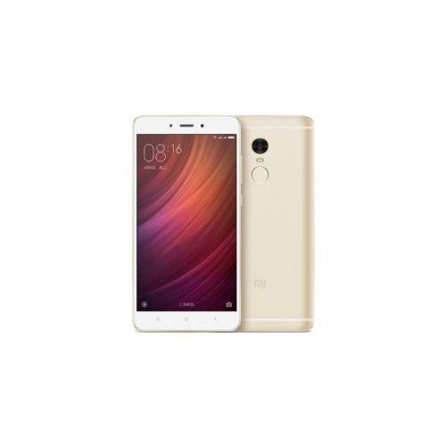 купить Xiaomi Redmi Note 4X 3/16 (Gold) по низкой цене 3649.00грн Украина дешевле чем в Китае