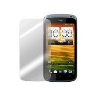 Защитная пленка HTC Desire 200 Nillkin матовая