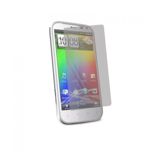купить Защитная пленка HTC Desire 600 Nillkin по низкой цене 59.00грн Украина дешевле чем в Китае