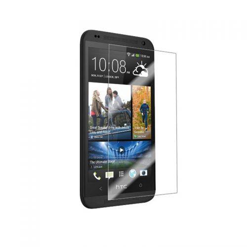 купить Защитная пленка HTC Desire 700 по низкой цене 59.00грн Украина дешевле чем в Китае