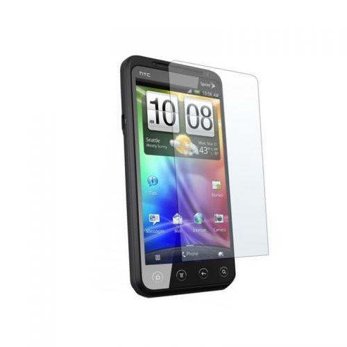 купить Защитная пленка HTC Desire V/T328W по низкой цене 59.00грн Украина дешевле чем в Китае