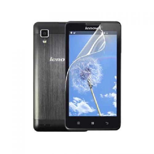купить Защитная пленка Lenovo S720 по низкой цене 59.00грн Украина дешевле чем в Китае