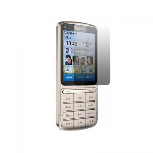 купить Защитная пленка Nokia 500 по низкой цене 59.00грн Украина дешевле чем в Китае