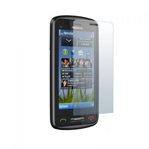 купить Защитная пленка Nokia 515 по низкой цене 59.00грн Украина дешевле чем в Китае