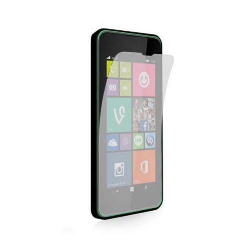 купить Защитная пленка Nokia 530 по низкой цене 59.00грн Украина дешевле чем в Китае