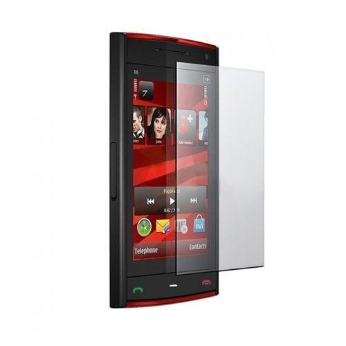 купить Защитная пленка Nokia X по низкой цене 59.00грн Украина дешевле чем в Китае