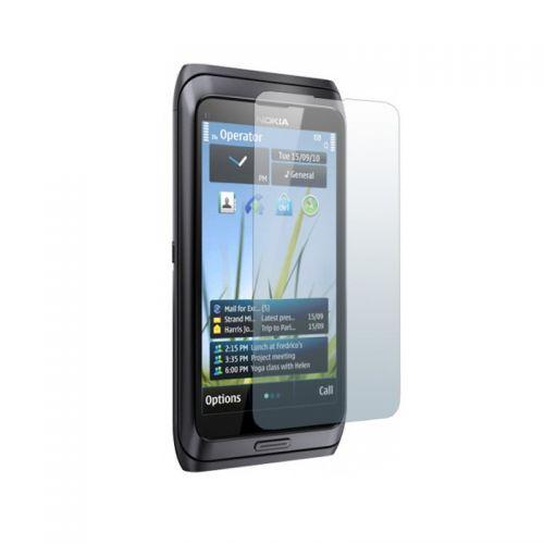 купить Защитная пленка Nokia X3 по низкой цене 59.00грн Украина дешевле чем в Китае