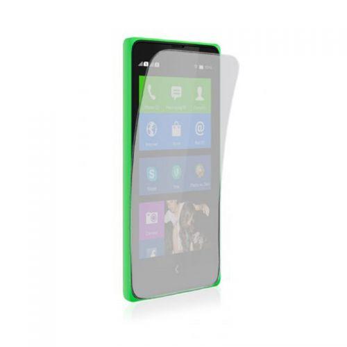 купить Защитная пленка Nokia XL по низкой цене 59.00грн Украина дешевле чем в Китае