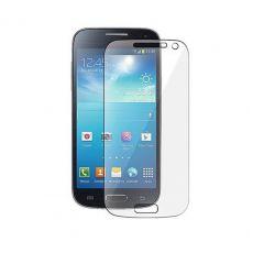 Защитная пленка Samsung C3222