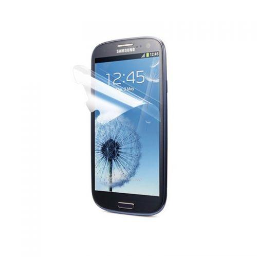купить Защитная пленка Samsung i8190 HOCO по низкой цене 59.00грн Украина дешевле чем в Китае
